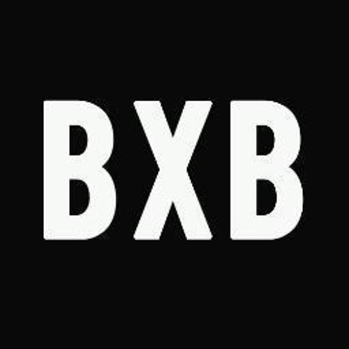 BandsxBass's avatar