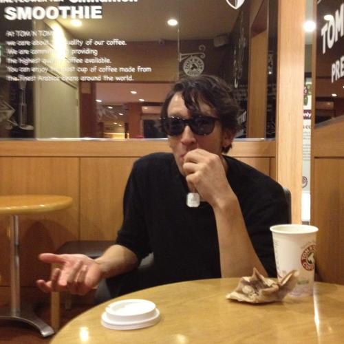 mark so's avatar