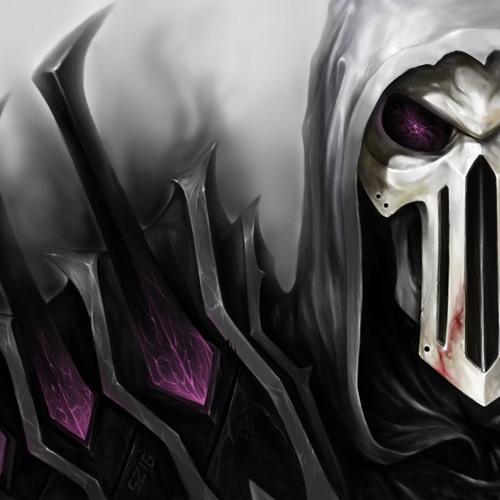 DerMo85's avatar