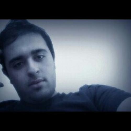 mohammadhassan73's avatar