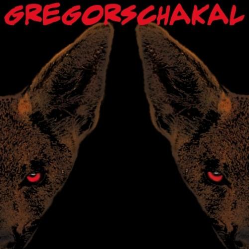 Gregor Schakal's avatar