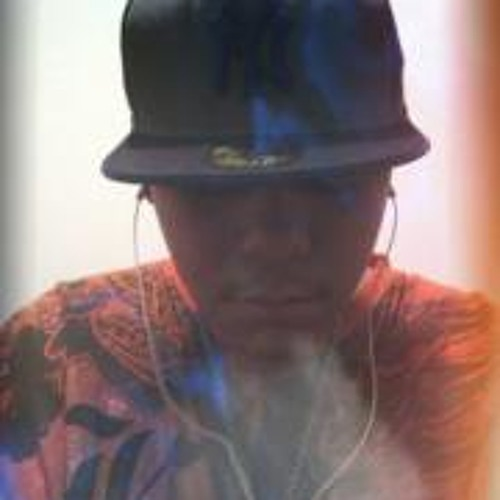 Izmir Jackson's avatar