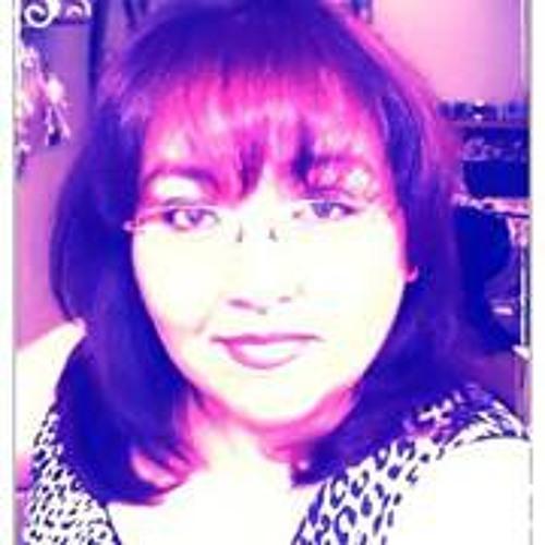 Elvia J Diaz's avatar