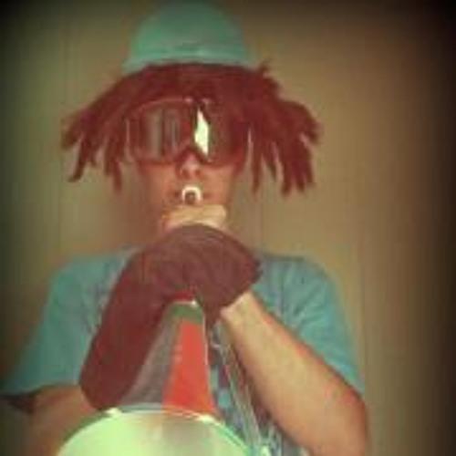 Dominic Frost 1's avatar