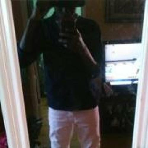 Shawn Blades 1's avatar