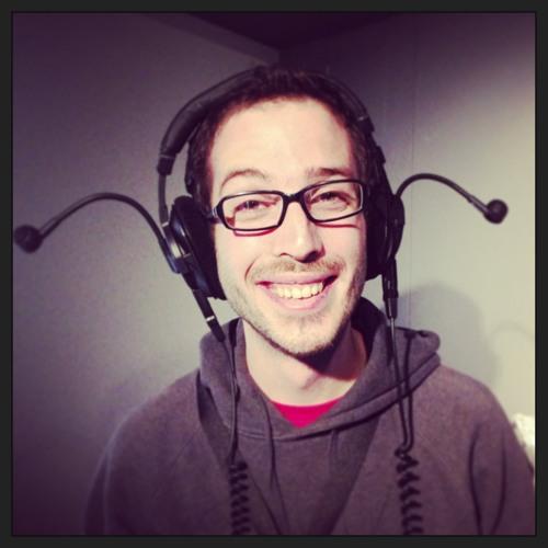 Bruno Carrese's avatar