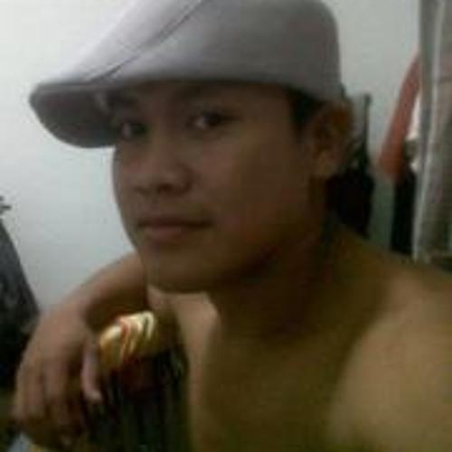 Douglas Jimenez 2's avatar