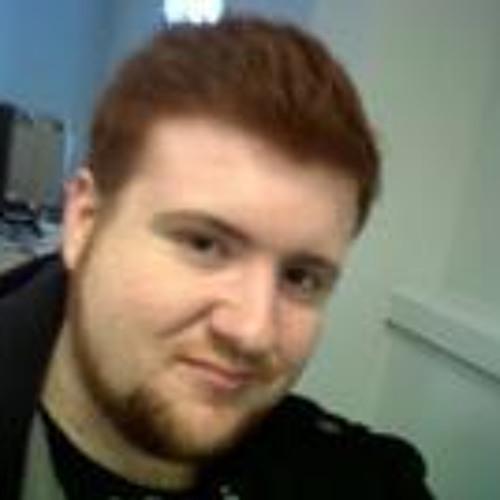 Jesse McAlister 1's avatar