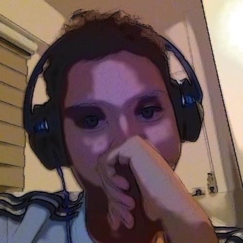 LucasMeira's avatar