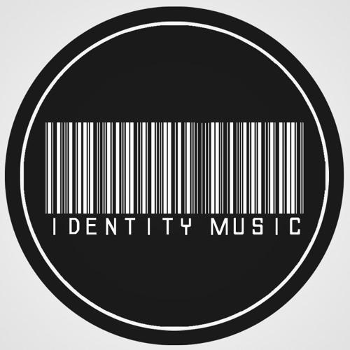 Mr Identity Music's avatar