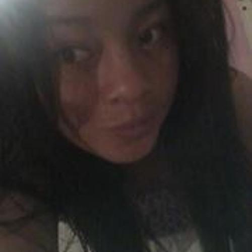 Anyik Diaz Hernandez's avatar