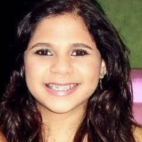 Rebecca Rocha 3's avatar
