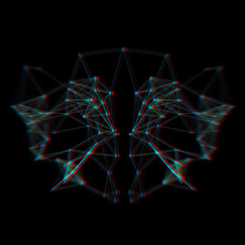 ZangouR's avatar