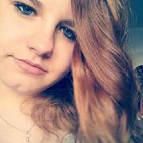 Jasmin Weber 4's avatar