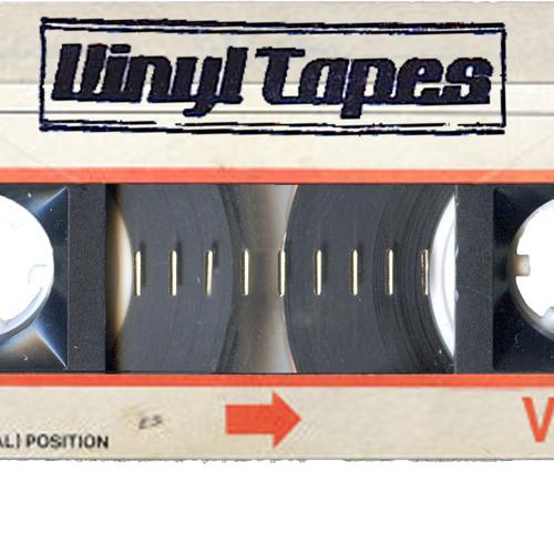Vinyl Tapes Records's avatar