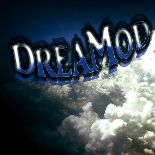 DreaMod's avatar