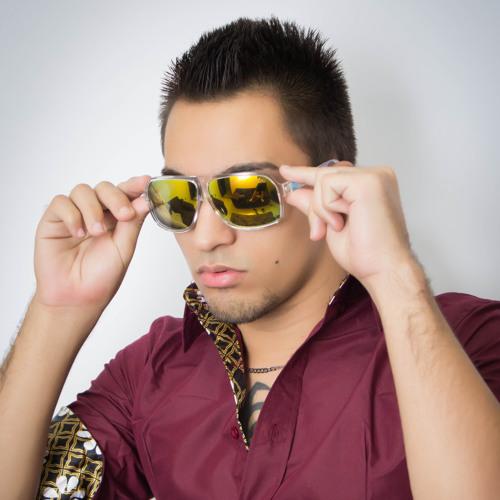 Julio Cesar TCJ's avatar