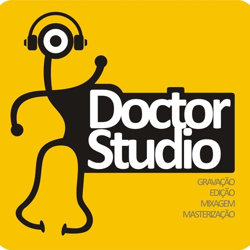 doctorstudiocariri's avatar