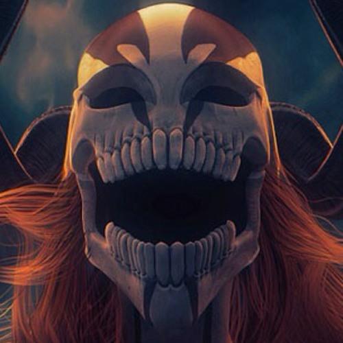 KILLFACE1989's avatar