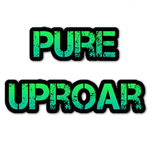 Pure Uproar's avatar