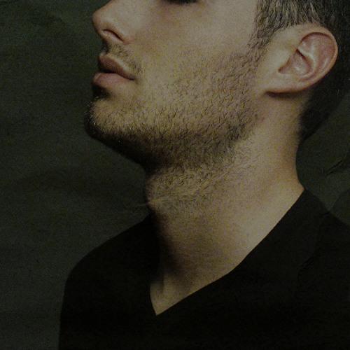 Clydesbetz's avatar