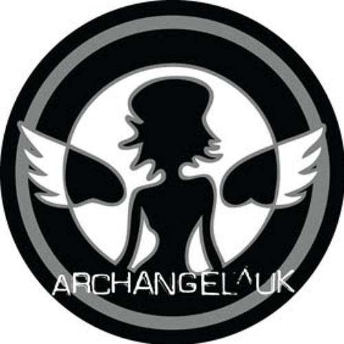 ArchangelUK's avatar