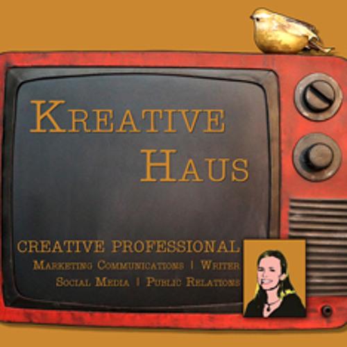 KreativeHaus's avatar