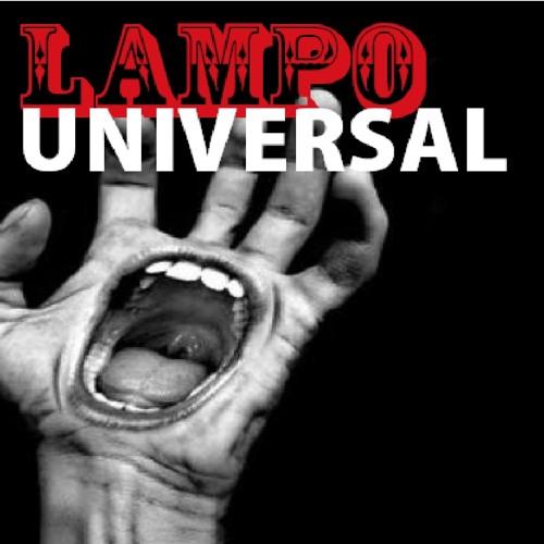 LAMPO's avatar