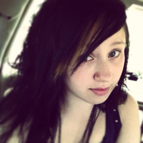 Angel Raine's avatar