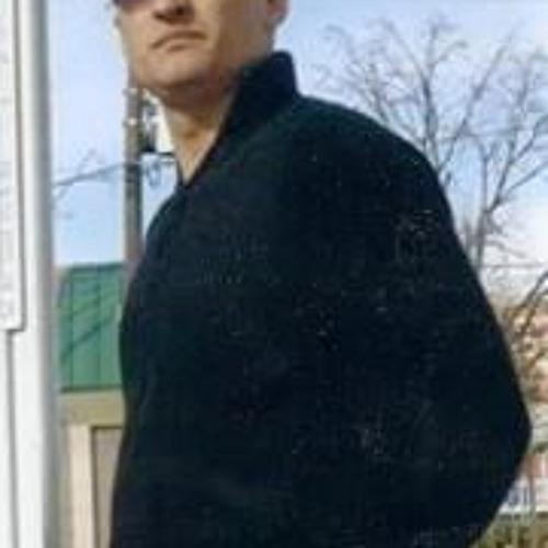 J Paul Disnard's avatar