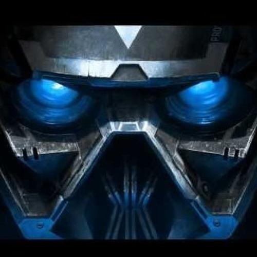 BryceAlabata's avatar