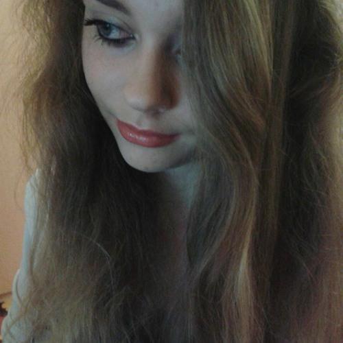 Nancy Starke's avatar