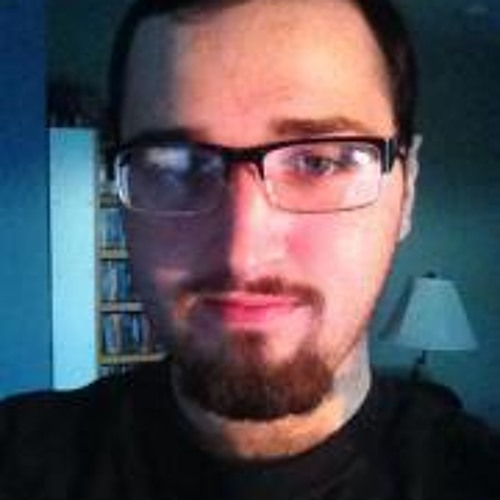 Cody Carpentier's avatar