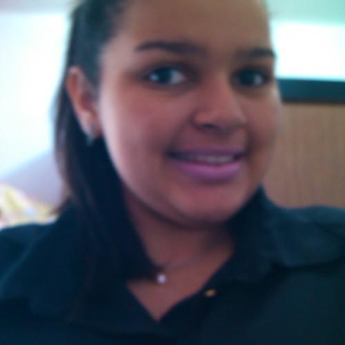 Robertha Vieira's avatar