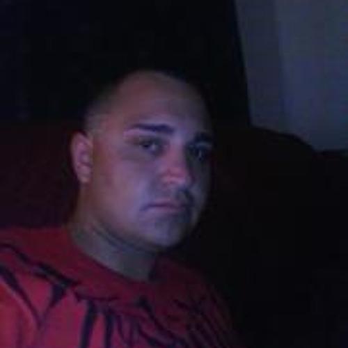Richard Allison 3's avatar