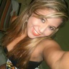 LucyLee Rocha