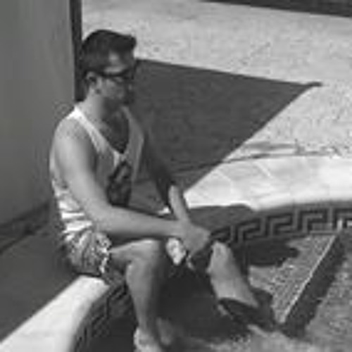 Jose Luis Collazos 1's avatar