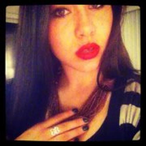 Sarah Wong 16's avatar