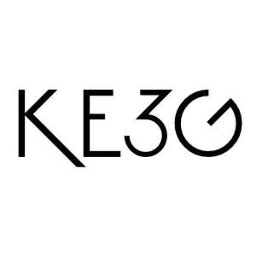 KE3G's avatar