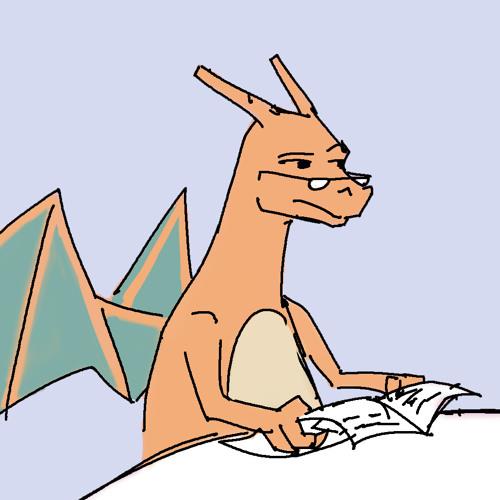 Evhands's avatar