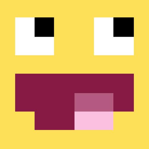 Grotax's avatar
