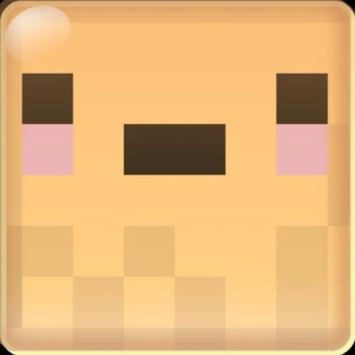 SWafflles's avatar