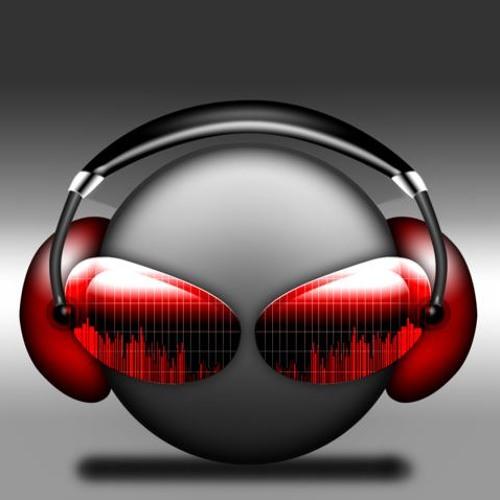 garywald's avatar