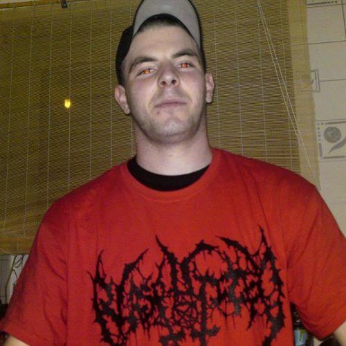 Ben Slammin's avatar