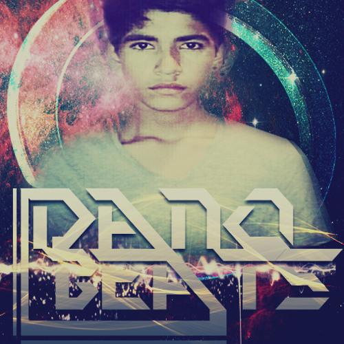DanoBeats's avatar