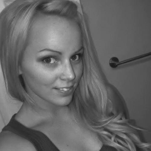 shayla gamache's avatar