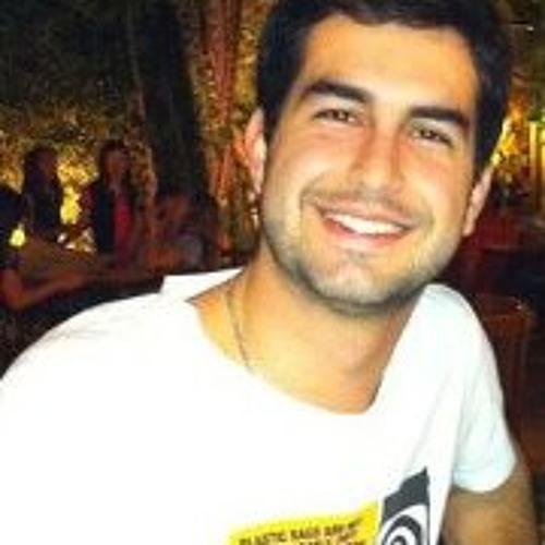 Adursbaldo's avatar