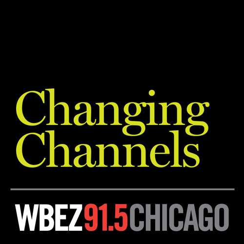 WBEZ's Changing Channels's avatar