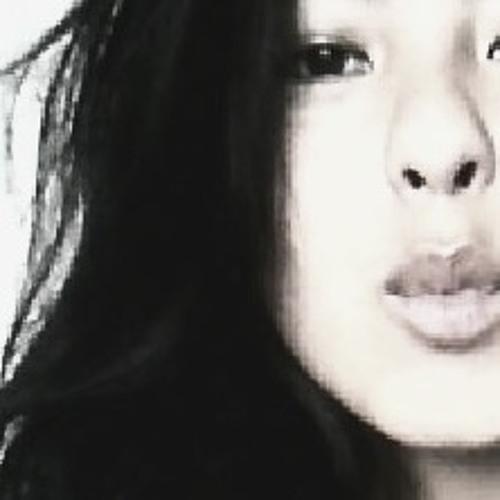 Dayanna Valenzuela's avatar