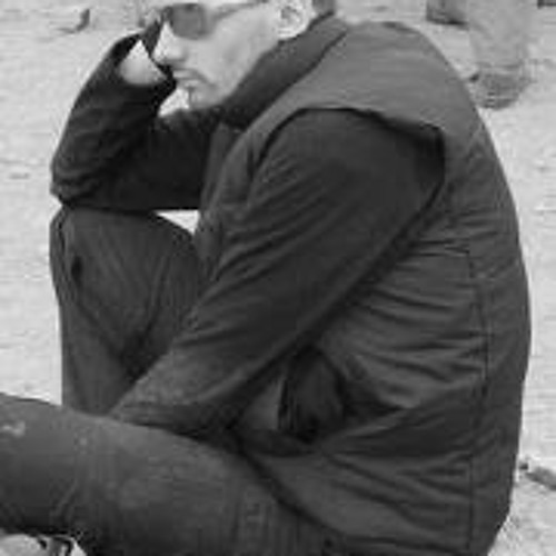 Chris Jones 319's avatar